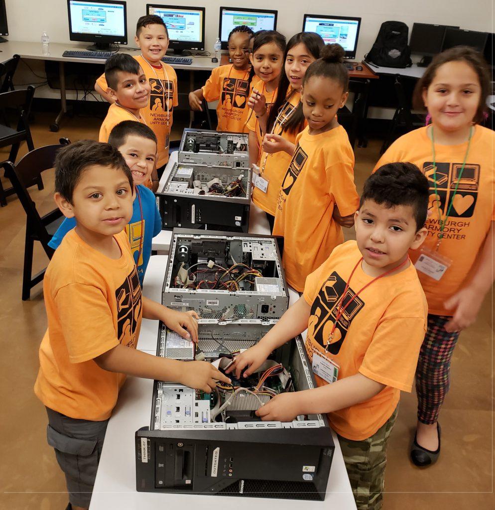 computer-tech-kids
