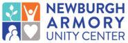 Newburgh Armory Unity Center