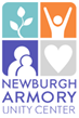 Newburgh Armory Unity Center Logo