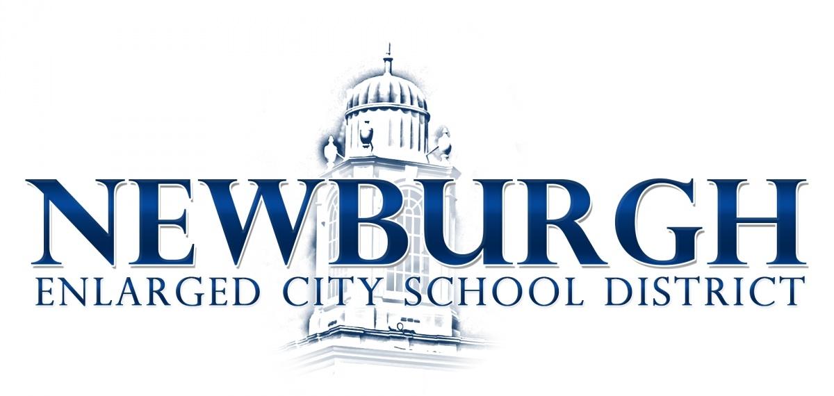 Newburgh Enlarged City School District