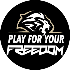 Play For Your Freedom