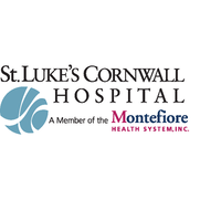 St Lukes Cornwall Hospital