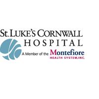 St Lukes Cornwall Hospital