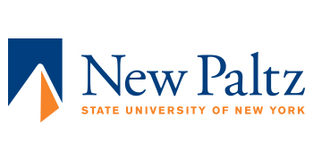 SUNY New Paltz College