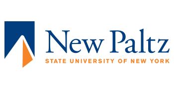 SUNY New Paltz College