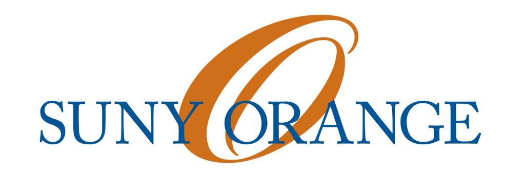 Orange County Community College