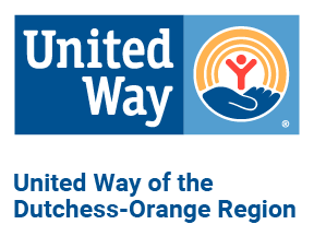 United Way of Dutchess and Orange